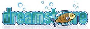 Dreamstore Logo 2014