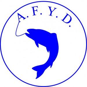 afyd-logo new