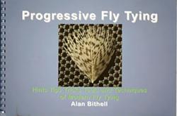 progressiveflytyingbook