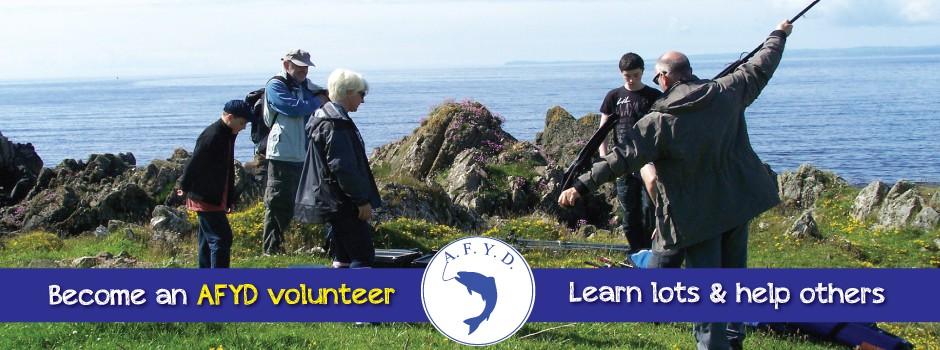 volunteer-rock-fishing-setup-940x350