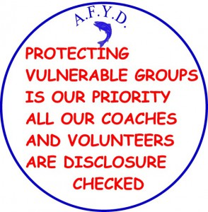 AFYD Disclosure Scotland Logo For website